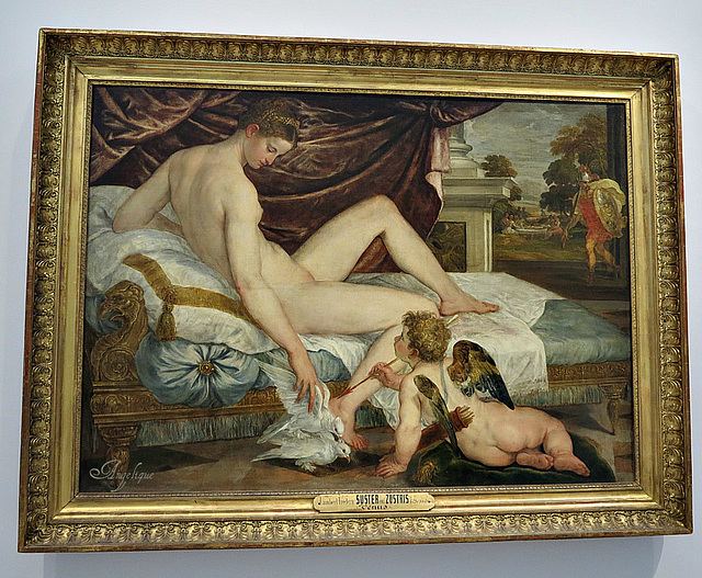 IMG 3016 peinture de Lambert Sustris