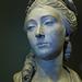 La Princesse de Monaco ( 1783 )
