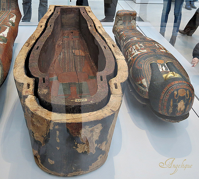 IMG 2993 sarcophages
