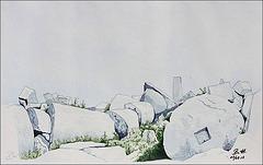 2012-08-03 Patrimoine-blanc web