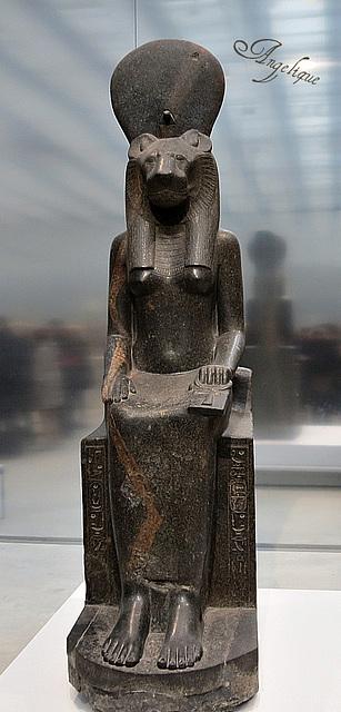 IMG 2990 Karnak ,Egypte