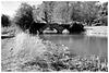 Waverley Abbey bridge X-M1 2