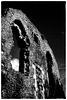 Waverley Abbey ruins X-M1 9