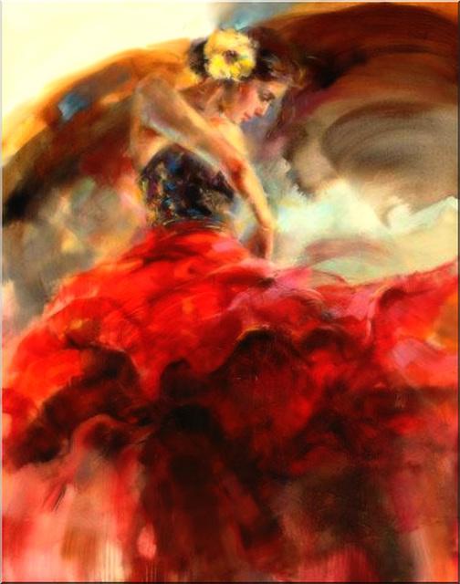 D'un tempo qui dansera encore Pour nous jusqu'à ce que la mort....
