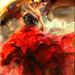 Razumovskaia.D'un tempo qui dansera encore Pour nous jusqu'à ce que la mort..Méditation par Annick Lescure  22 avril 2013