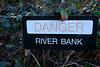 Waverley Abbey Danger River Bank X-M1
