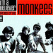 I Wanna Be Free - The Monkees