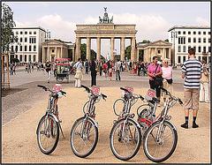 Berlin 2010 243