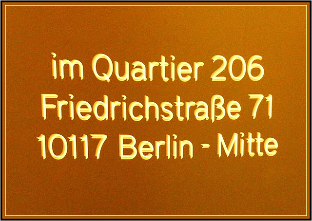 Berlin 2010 253