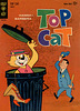 CM_Top_Cat_Jan63
