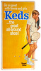 Keds_sign_tennis