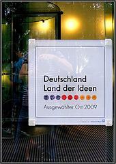 Berlin 2010 299