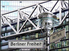 Berlin 2010 302