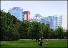 Berlin 2010 306