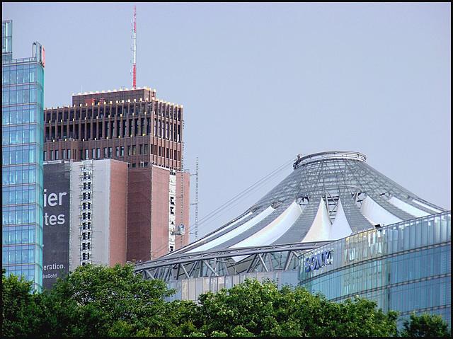 Berlin 2010 307