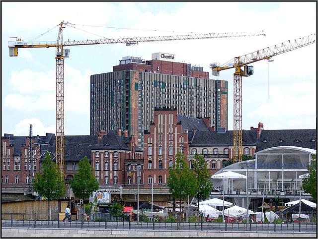 Berlin 2010 309