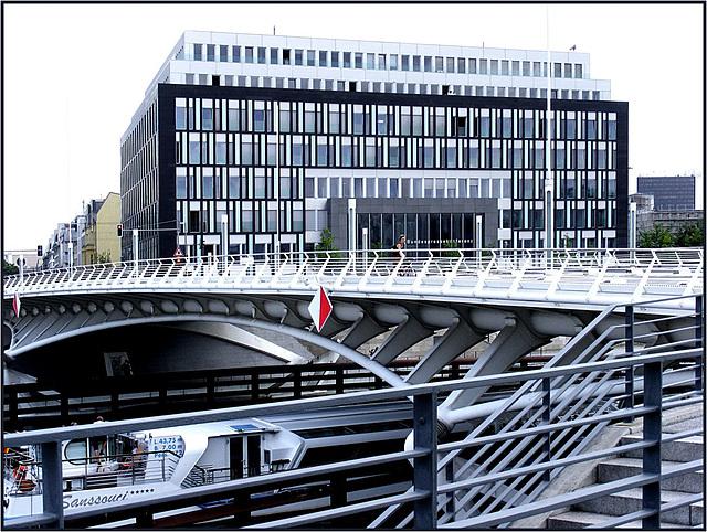 Berlin 2010 310