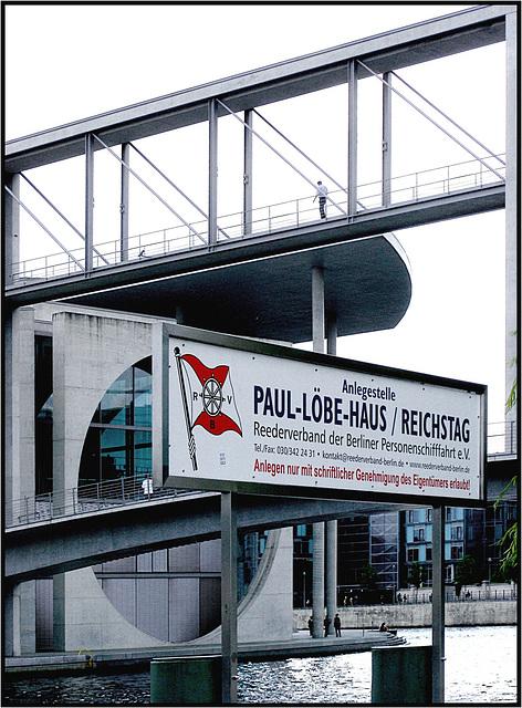 Berlin 2010 311