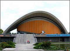 Berlin 2010 319