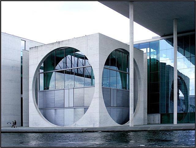 Berlin 2010 334