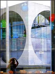 Berlin 2010 336