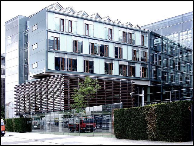 Berlin 2010 344