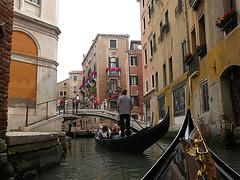 Italio 2012
