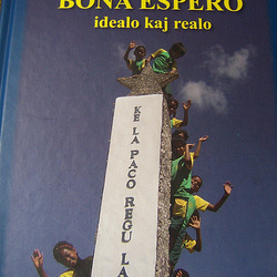 Bona libro