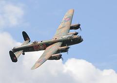 Lancaster (a)