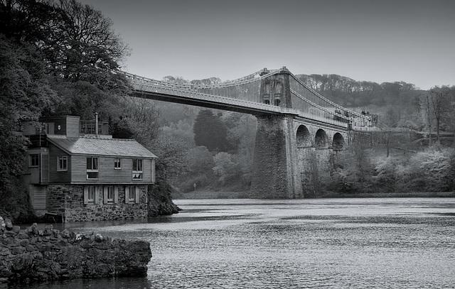 Menai_Bridge