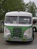 bus face