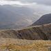 Caher Ridge