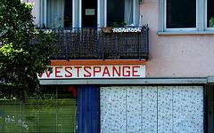 westspange