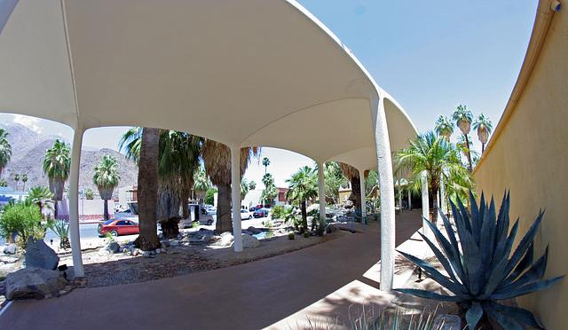 Spa Casino Hotel (5936)