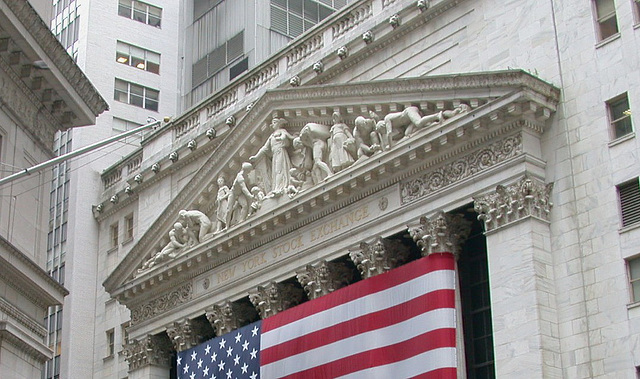 NYSE 3654a