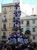 24.Juni 2012 Tarragona  078