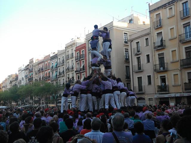 24.Juni 2012 Tarragona  094