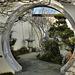 Moon Gate – National Arboretum, Washington D.C.