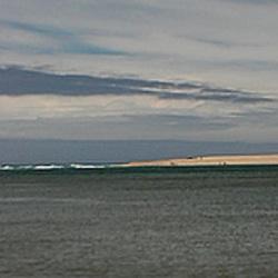 Dune (10)
