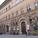 01.Florence Palais Medicis