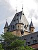 Schlosstürme