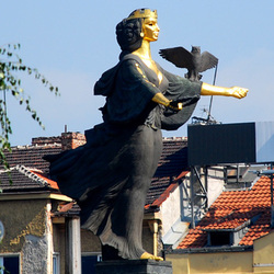St Sofia