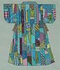 Kimono - Revisited