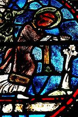 grateley 1225 st.stephen