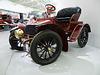 1904 Wolseley Phaeton