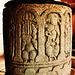 avington font c.1140