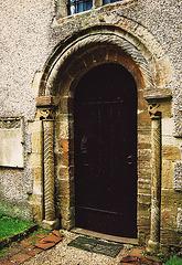 aldermaston c.1120
