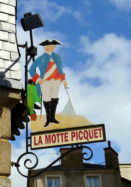 La Motte Piquet 1
