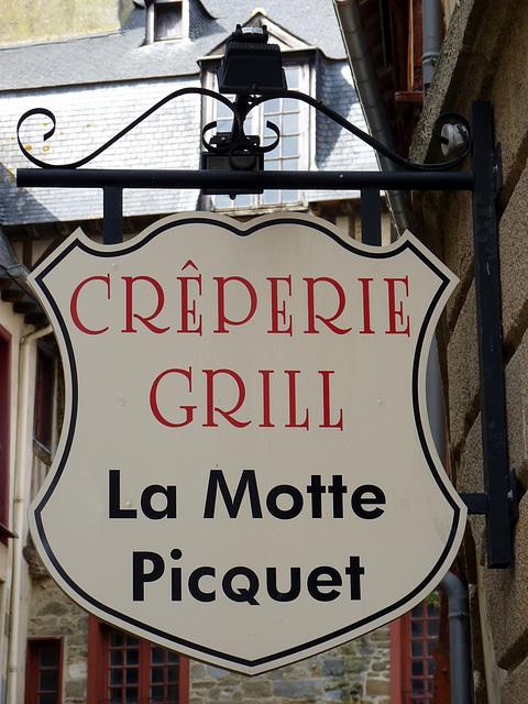 La Motte Piquet 2