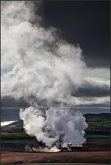 steamy_sky